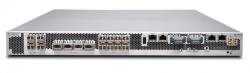 SRX5400 Services Gateway - JUNIPER