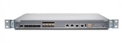 MX204 Universal Routing Platform