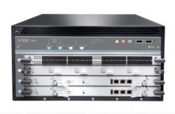 MX240 5G Universal Routing Platform
