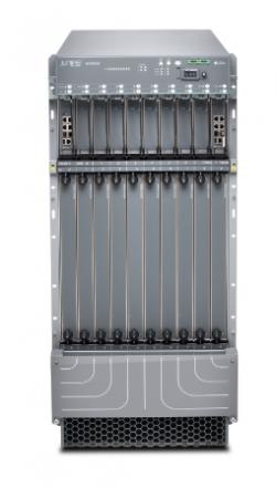 MX2008 5G Universal Routing Platform