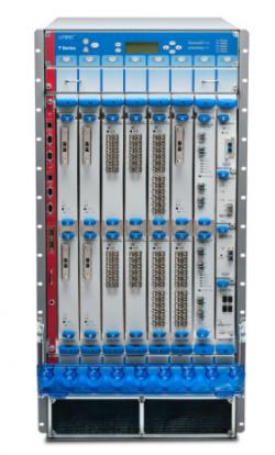 T4000 Core Router
