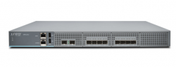 JRR200 Route Reflector Appliance