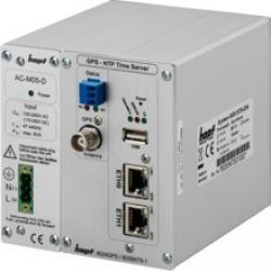 GPS Module 8030NTS