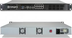 XG-7100 1U